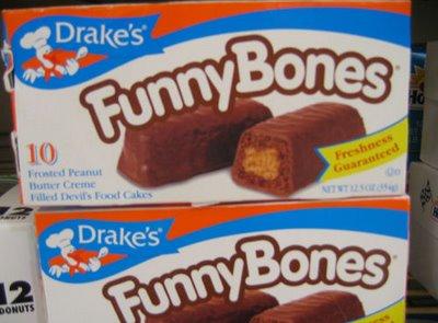 drakes-funny-bones.jpg