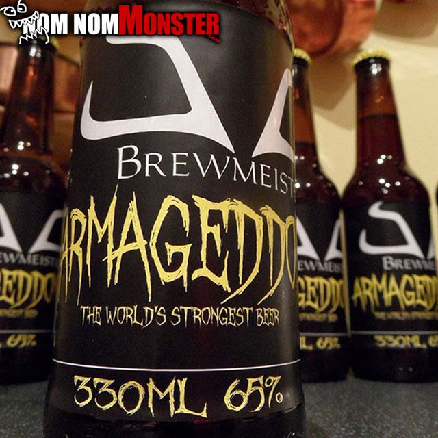armageddon-beer