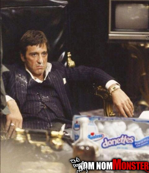 donettes-scarface