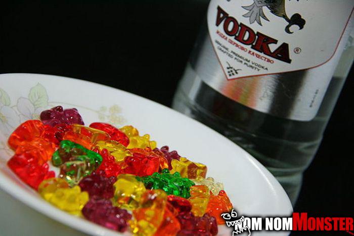 drunk-gummies
