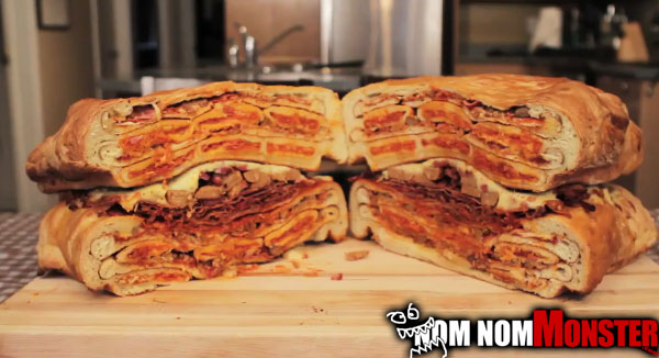 giant-pizza-pocket-sandwich-epic-meal-time