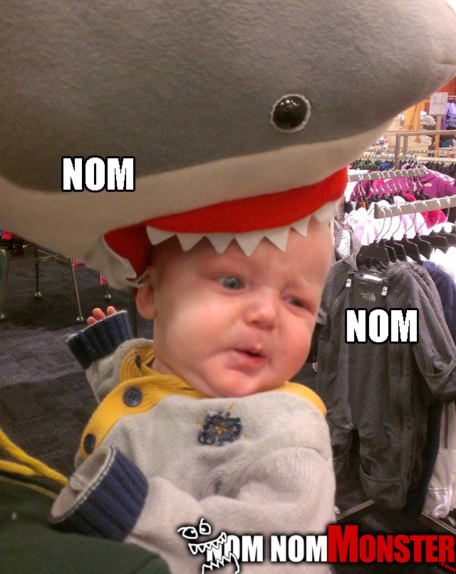 jaws-nom