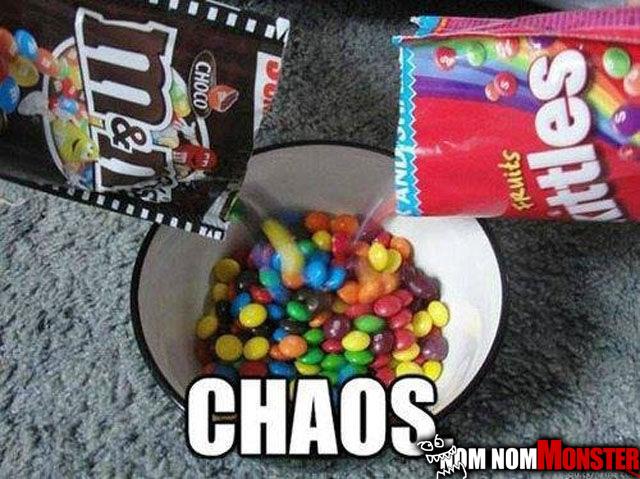 skittle-mms-chaos
