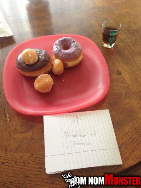 breakfast-of-champs