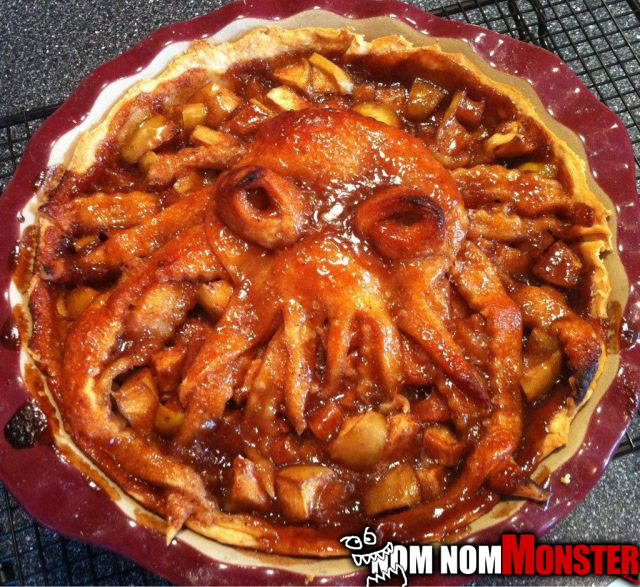 apple-pie-of-cthulhu