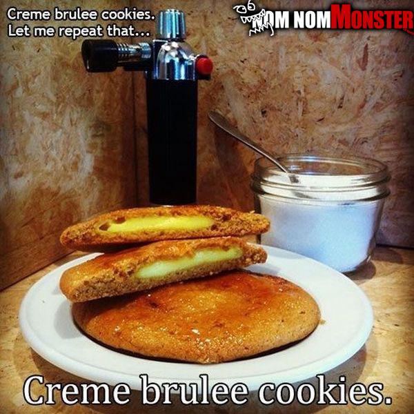 creme-brulee-cookies