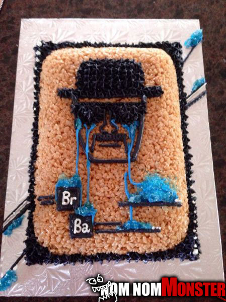 heisenberg-rice-crispie