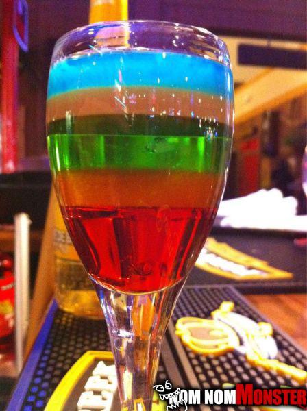 alcoholic-rainbow