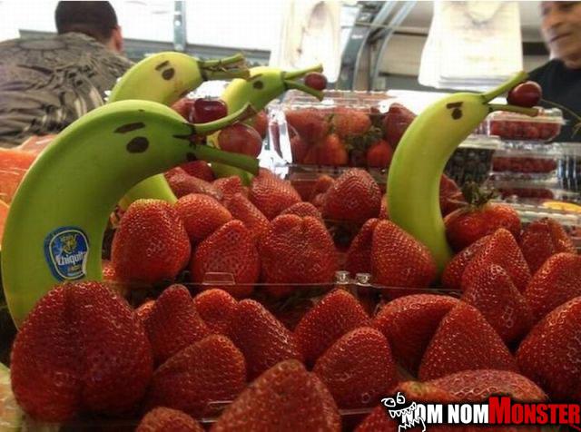 banana-geese