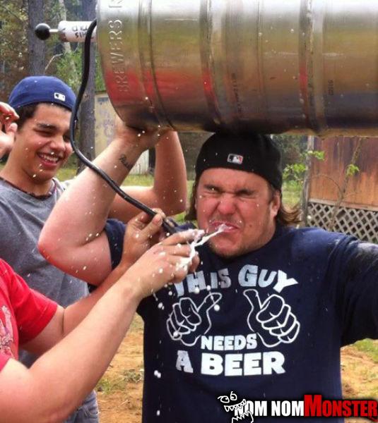 i-need-a-beer
