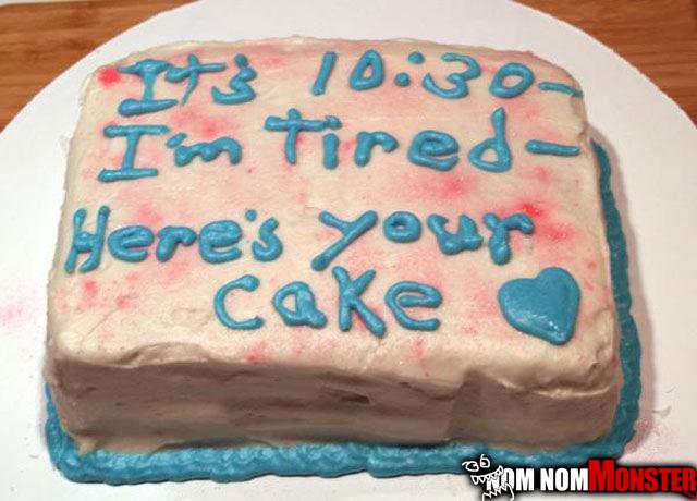 lazy-cake