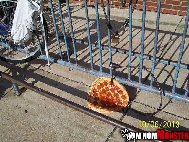 pizza-lockdown