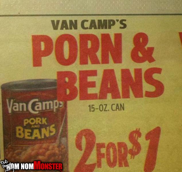 porn-beans