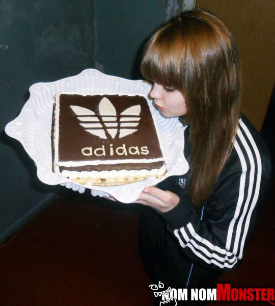 russian-cake