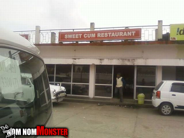 what-resturant