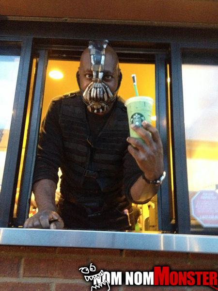 bane-coffee