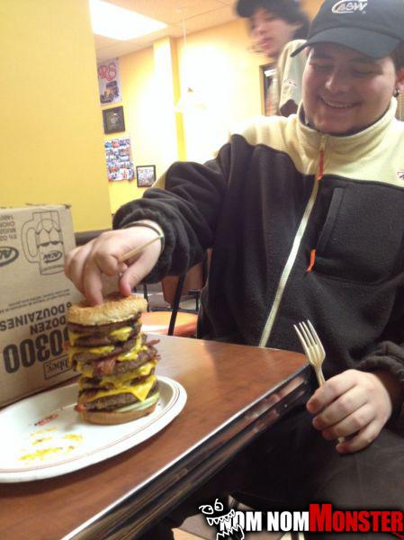burger-shot