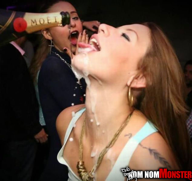 hottest-champagne-chug-ever