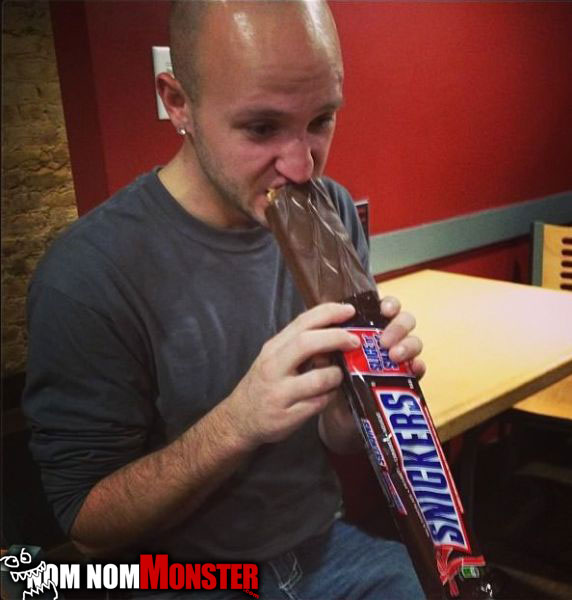 huge-snickers