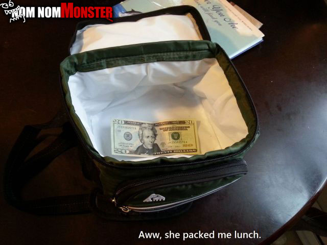 packed-you-lunch