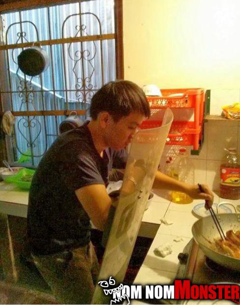 wiot-wok
