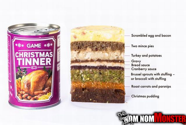 christmas-in-a-can