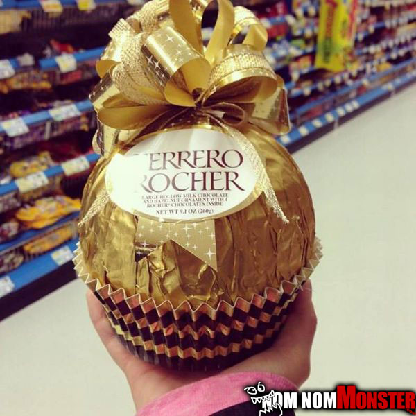 giant-ferrero-rocher