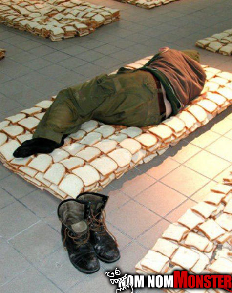 sleeping-in-the-breadroom