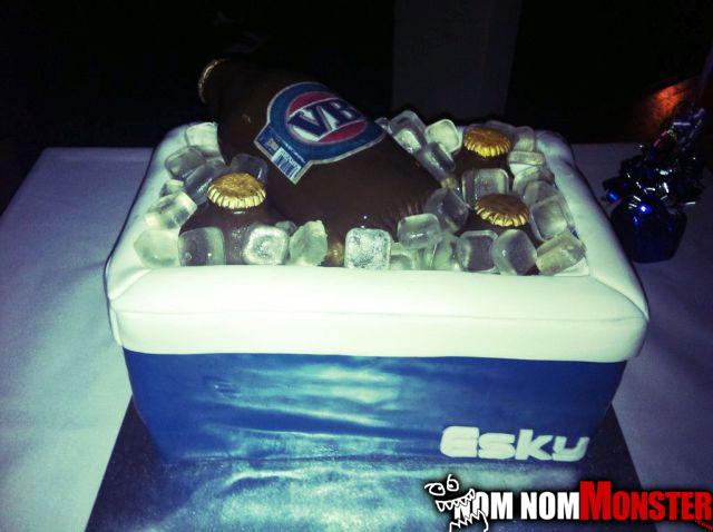 tailgating-cake