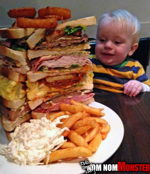 tower-of-sandwhich