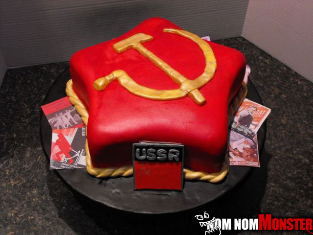 ussr-cake