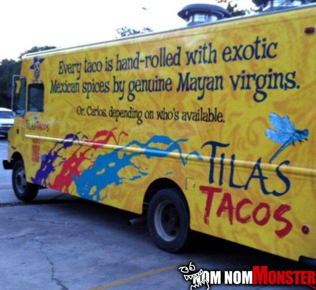 virgin-tacos