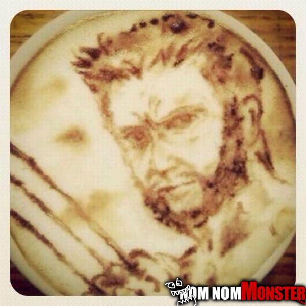 wolverine-latte