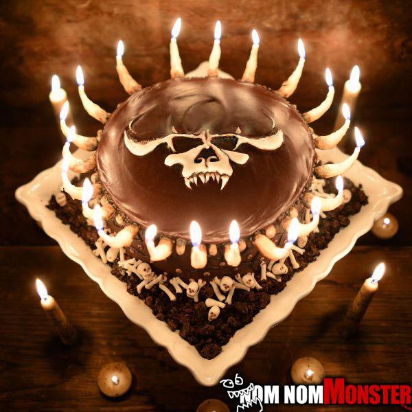 danzig-cake