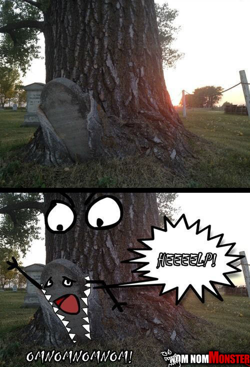 nom-nom-tree