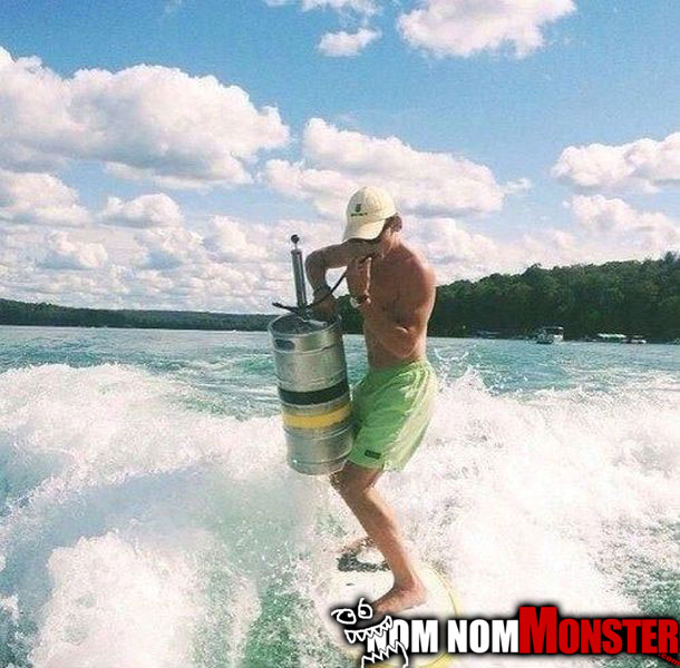 beer-powered-surfboard