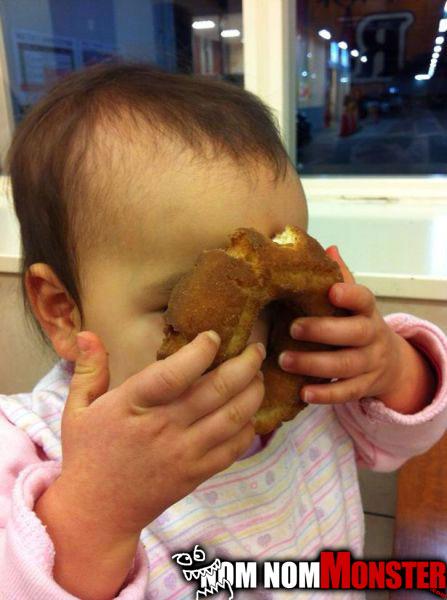 doughnut-osmosis