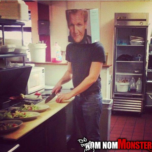 kitchen-nightmare