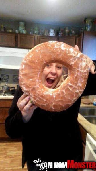 now-thats-a-doughnut