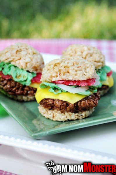rice-krispy-burger