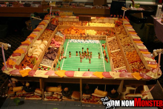 super-bowl-snacks
