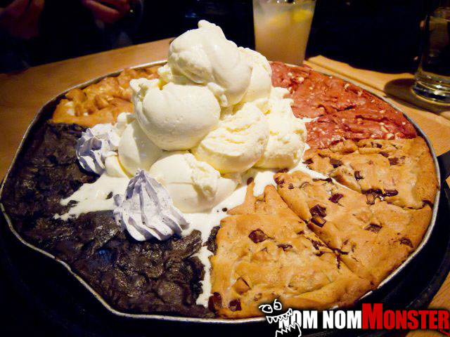 ultimate-dessert-pizza
