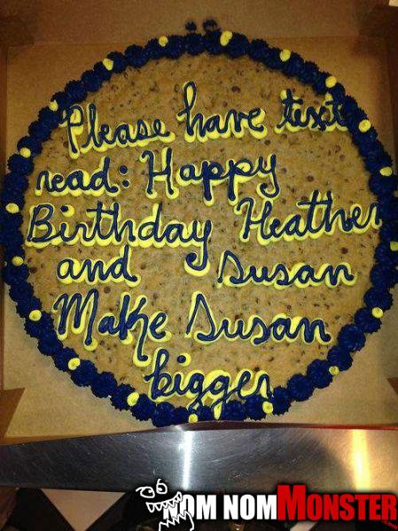 bad-day-cake