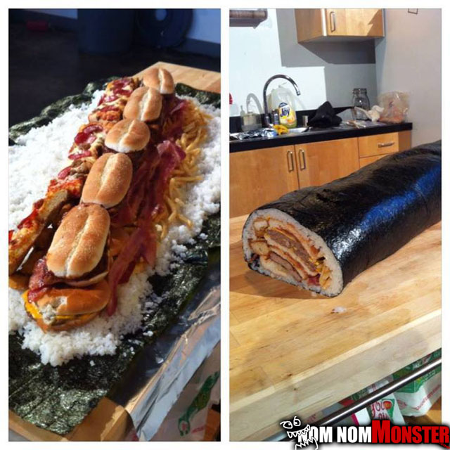 now-thats-a-sushi-roll