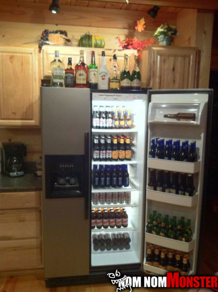 proper-full-fridge