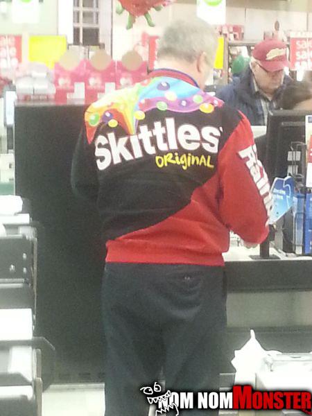 skittles-jacket