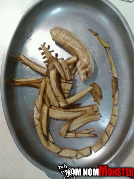 alien-taters