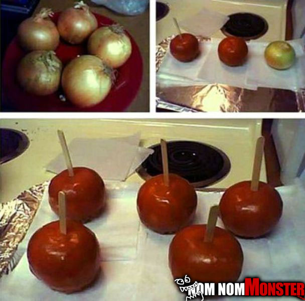 april-fools-caramel-apples