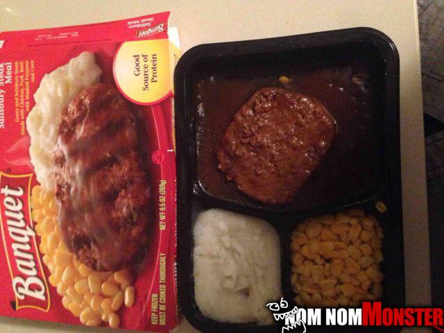 worse-than-prison-food
