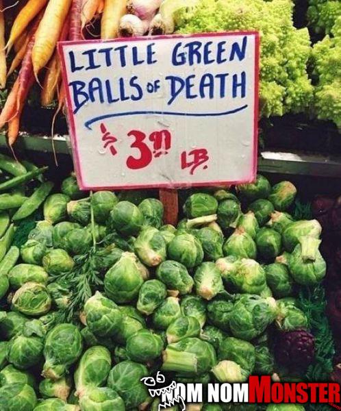 balls-of-death